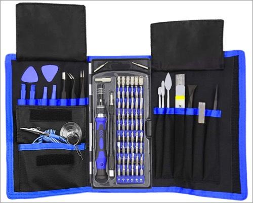 XOOL iPhone Repair Kit
