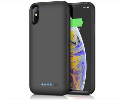 Xooparc-battery-case-for-iphone-xs
