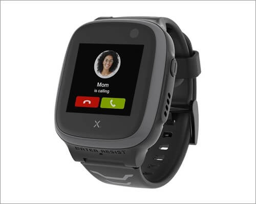 Xplora X5 Play Smartwatch for Kids