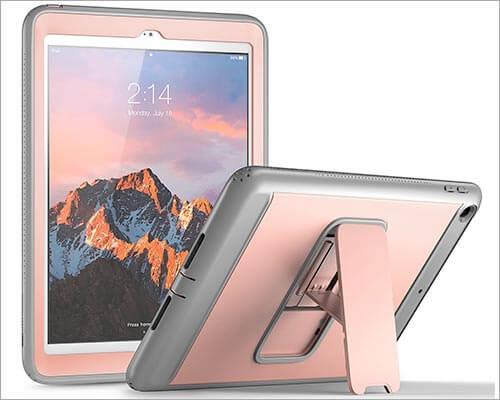 YOUMAKER iPad 9.7-inch 2018 Case