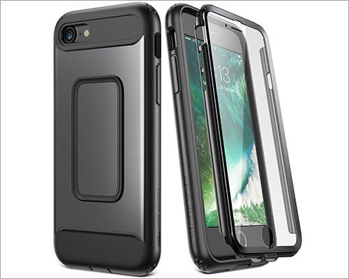 YOUMAKER iPhone 7-8 Rugged Case