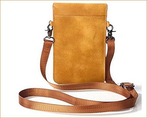 YaJaMa iPhone Travel Kit Bag