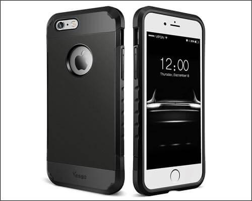 Yesgo iPhone 6s Case