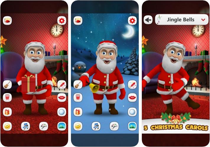 YouGotaGift iPhone App Screenshot