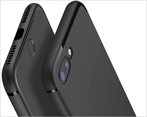Yoyamo iPhone 7 Plus Slim Case