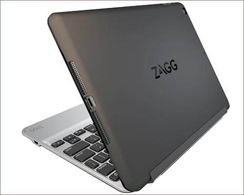 ZAGG iPad Air Keyboard Case