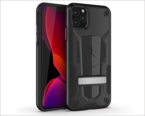 ZIZO Military Grade Case for iPhone 11 Pro