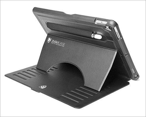 ZUGU CASE iPad Pro 10.5-inch Heavy-Duty Case