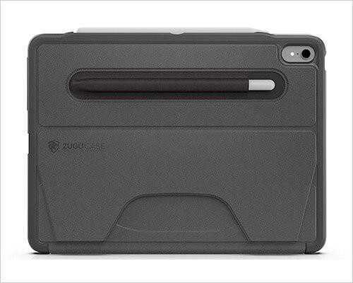 ZUGU CASE iPad Pro 12.9-inch 2018 Case