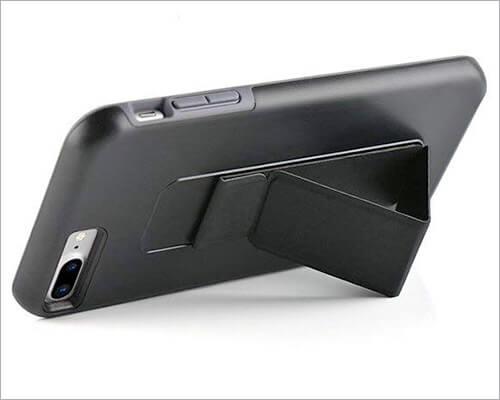 ZVE iPhone 7 Plus Kickstand Case