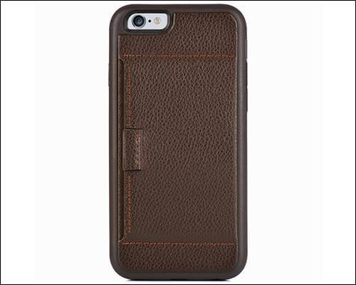 ZVE iPhone 7 Wallet Cases