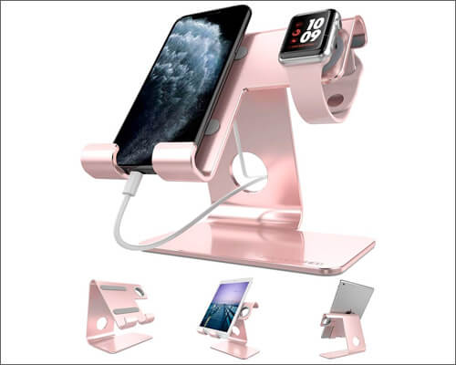 ZVEproof Docking Station for iPhone 6, 6s Plus
