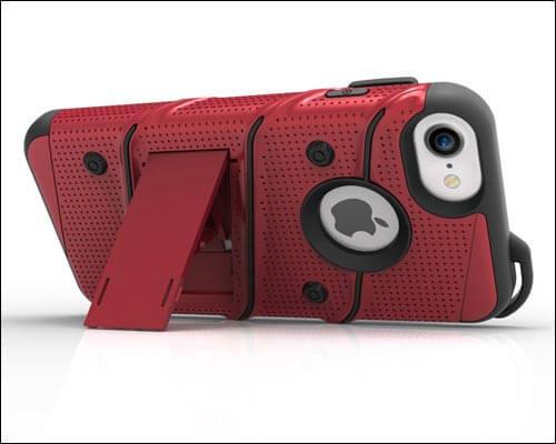 Zizo Bolt iPhone 7 Case