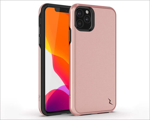 Zizo Heavy Duty Shock Absorbtion Case for iPhone 11 Pro Max