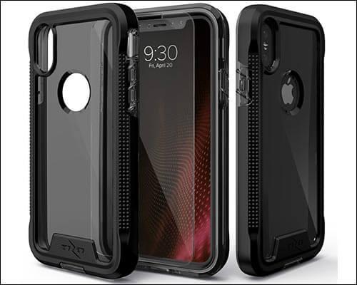 Zizo ION iPhone X Case