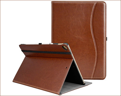 Ztotop Leather Case for iPad Pro 12.9-inch