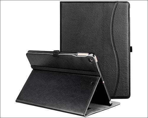Ztotop iPad 2018 Folio Case