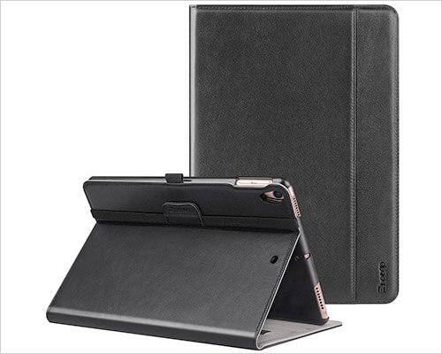 Ztotop iPad Air 3 Case