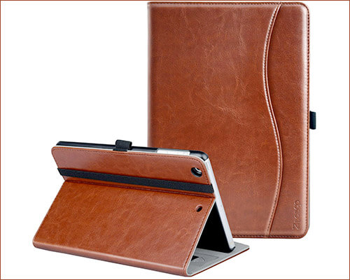 Ztotop iPad Mini 1, 2, iPad Mini 3 Case
