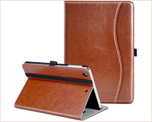 Ztotop iPad Mini 2 Leather Case