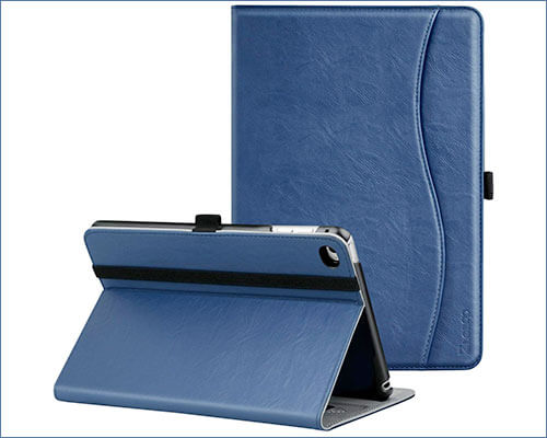 Ztotop iPad Mini 5 Case