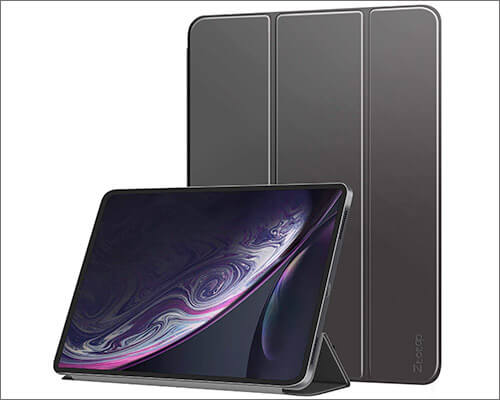 Ztotop iPad Pro 11 Case 2018