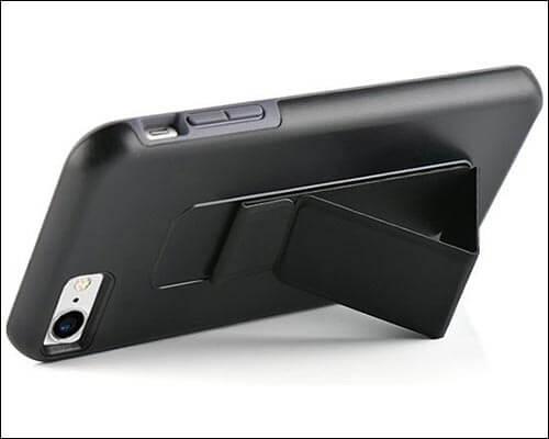Zvedeng Cheap iPhone 7 Durable Case