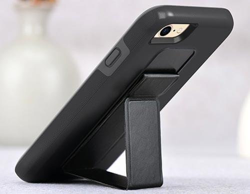Zvedeng iPhone 7 Kickstand Case