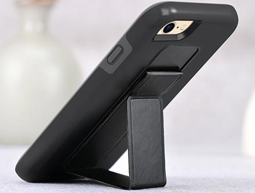 Zvedeng iPhone 8 Kickstand Case