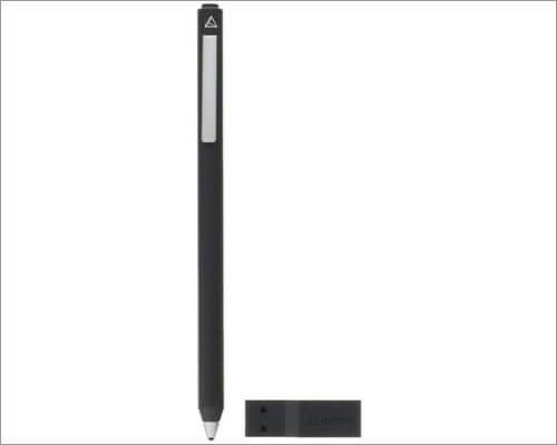 adonit dash 3 digital pen for ipad pro