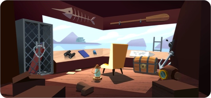 agent a iphone and ipad game screenshot