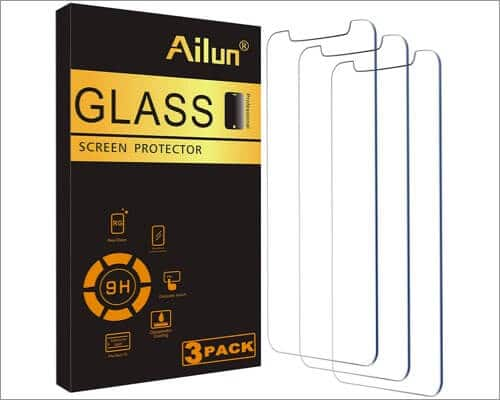 ailun-screen-protector-for-iphone-12-and-12-pro