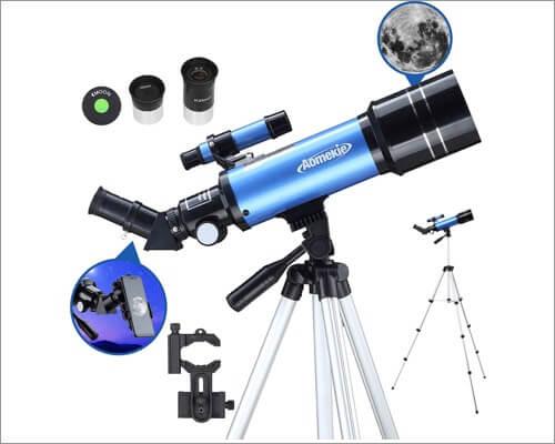 Aomekie Telescope for iPhone