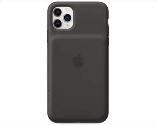 apple smart battery case for iphone 11 pro max