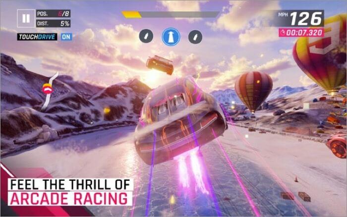 asphalt-9-legends-mac-game-screenshot
