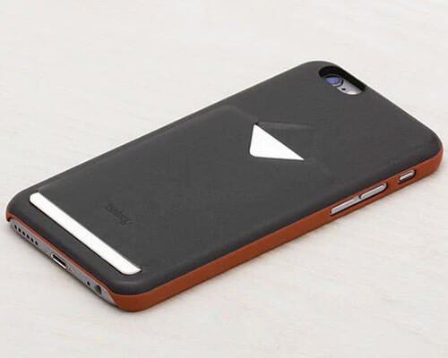 bellroy iPhone 6 Case