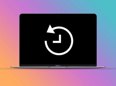 Best Backup Software for Mac