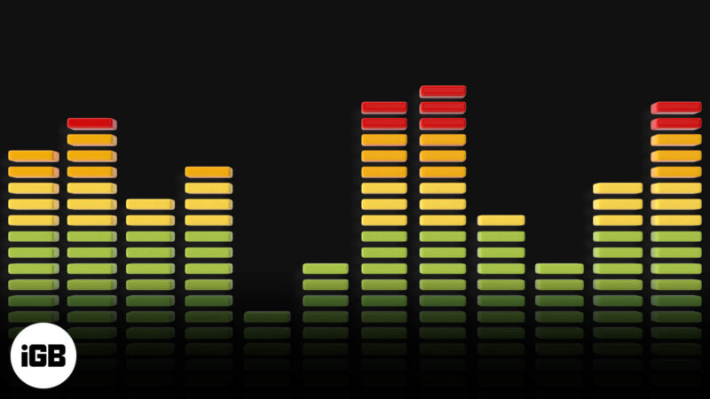 best eq apps for iphone and ipad