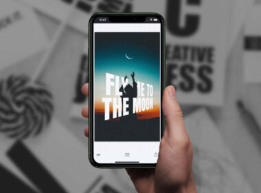 Best Font Apps for iPhone