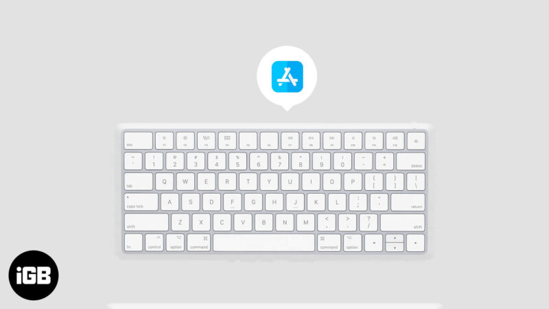 best iphone and ipad keyboard apps