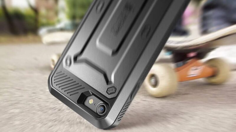 best iphone se 2020 heavy duty rugged cases