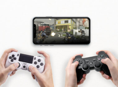 best multiplayer games for iphone and ipad