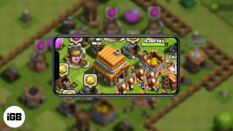 best tower defense games for iphone and ipad