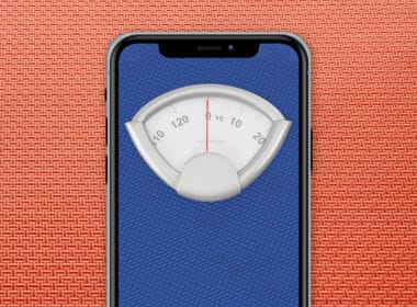 best weight loss apps for iphone and ipad