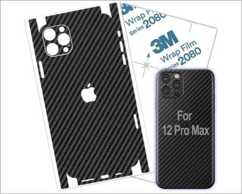 BETXELL iPhone 12 Pro Max