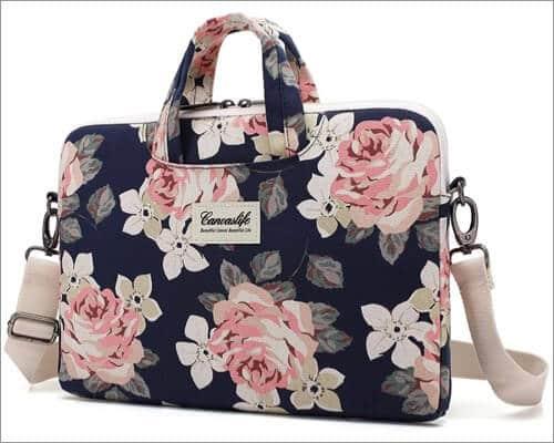 Canvaslife Waterproof Bag