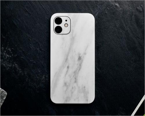 dbrand iPhone 12 Mini Skin