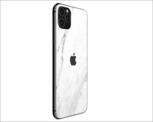 dbrand iPhone 12 Skin