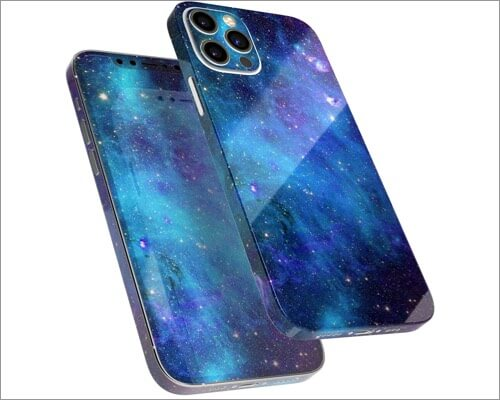 Design Skinz Skin for iPhone 12 Pro Max