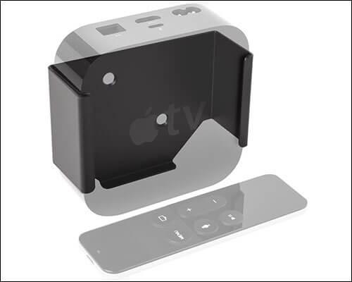 e-onsale Apple TV Mount